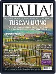 Italia (Digital) Subscription March 13th, 2016 Issue