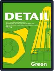 Detail (Digital) Subscription November 4th, 2014 Issue