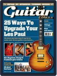 Guitar (Digital) Subscription February 5th, 2015 Issue