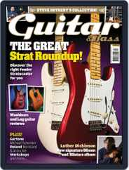 Guitar (Digital) Subscription January 13th, 2014 Issue