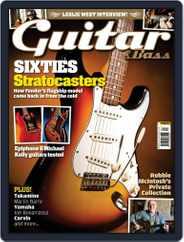 Guitar (Digital) Subscription December 18th, 2013 Issue
