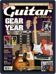 Guitar (Digital) Subscription March 13th, 2013 Issue