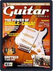 Guitar (Digital) Subscription April 11th, 2012 Issue