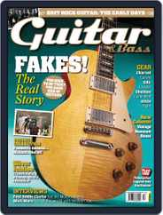 Guitar (Digital) Subscription January 5th, 2012 Issue