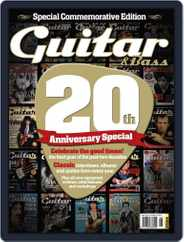 Guitar (Digital) Subscription May 9th, 2011 Issue