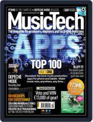 Music Tech (Digital) Subscription November 19th, 2014 Issue