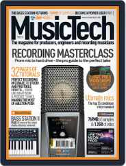 Music Tech (Digital) Subscription September 19th, 2013 Issue