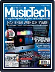 Music Tech (Digital) Subscription January 16th, 2013 Issue