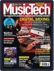 Music Tech (Digital) Subscription February 15th, 2012 Issue