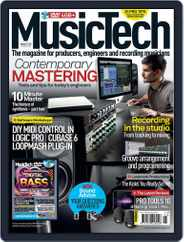 Music Tech (Digital) Subscription January 5th, 2012 Issue