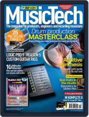 Music Tech (Digital) Subscription September 28th, 2011 Issue