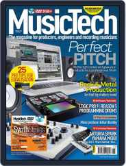 Music Tech (Digital) Subscription May 17th, 2011 Issue