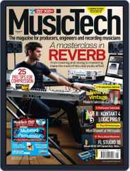 Music Tech (Digital) Subscription April 17th, 2011 Issue