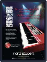 Music Tech (Digital) Subscription March 15th, 2011 Issue