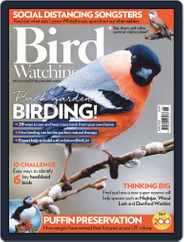 Bird Watching (Digital) Subscription June 1st, 2020 Issue