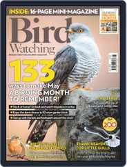 Bird Watching (Digital) Subscription May 1st, 2020 Issue