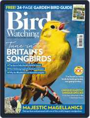 Bird Watching (Digital) Subscription April 1st, 2020 Issue