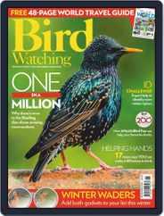Bird Watching (Digital) Subscription November 1st, 2019 Issue