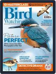 Bird Watching (Digital) Subscription September 2nd, 2019 Issue