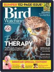 Bird Watching (Digital) Subscription September 1st, 2019 Issue