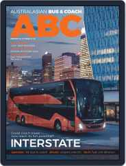 Australasian Bus & Coach (Digital) Subscription May 22nd, 2020 Issue