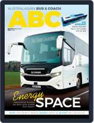 Australasian Bus & Coach (Digital) Subscription February 21st, 2020 Issue