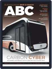 Australasian Bus & Coach (Digital) Subscription December 1st, 2019 Issue