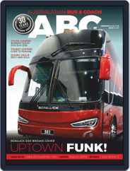 Australasian Bus & Coach (Digital) Subscription October 1st, 2019 Issue