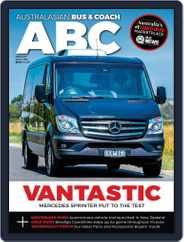 Australasian Bus & Coach (Digital) Subscription March 1st, 2018 Issue