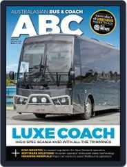 Australasian Bus & Coach (Digital) Subscription February 1st, 2018 Issue