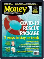 Money Australia (Digital) Subscription May 1st, 2020 Issue