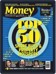 Money Australia (Digital) Subscription February 1st, 2020 Issue
