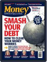 Money Australia (Digital) Subscription November 1st, 2019 Issue