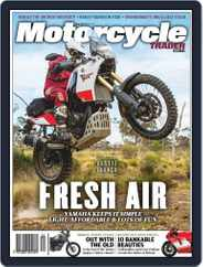 Motorcycle Trader (Digital) Subscription January 15th, 2020 Issue
