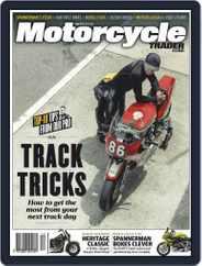 Motorcycle Trader (Digital) Subscription December 1st, 2019 Issue