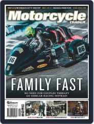 Motorcycle Trader (Digital) Subscription August 1st, 2019 Issue