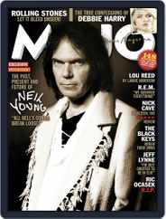 MOJO (Digital) Subscription December 1st, 2019 Issue
