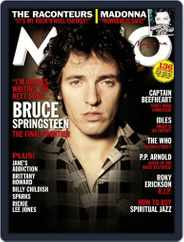 MOJO (Digital) Subscription August 1st, 2019 Issue