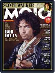 MOJO (Digital) Subscription June 1st, 2019 Issue