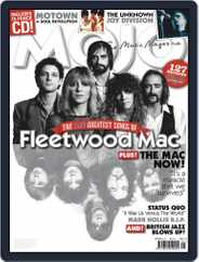 MOJO (Digital) Subscription May 1st, 2019 Issue