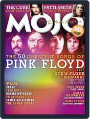 MOJO (Digital) Subscription July 1st, 2018 Issue