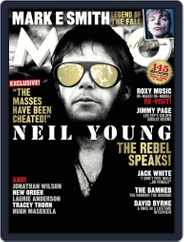 MOJO (Digital) Subscription April 1st, 2018 Issue