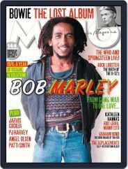 MOJO (Digital) Subscription July 25th, 2016 Issue