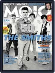 MOJO (Digital) Subscription June 28th, 2016 Issue