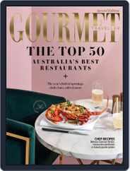 Gourmet Traveller (Digital) Subscription September 1st, 2019 Issue