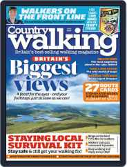 Country Walking (Digital) Subscription June 1st, 2020 Issue