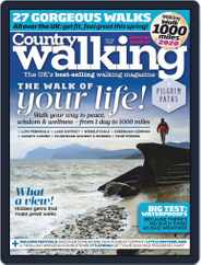 Country Walking (Digital) Subscription March 2nd, 2020 Issue