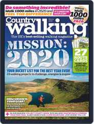 Country Walking (Digital) Subscription March 1st, 2020 Issue