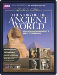 Bbc History (Digital) Subscription February 24th, 2020 Issue
