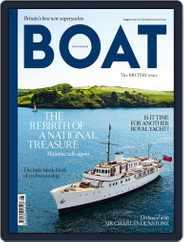Boat International (Digital) Subscription July 10th, 2015 Issue